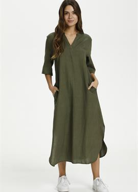 BPKAISEY - платье