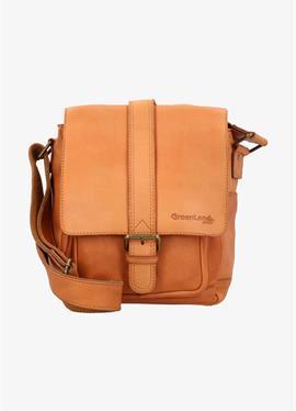 YUCATAN - сумка через плечо