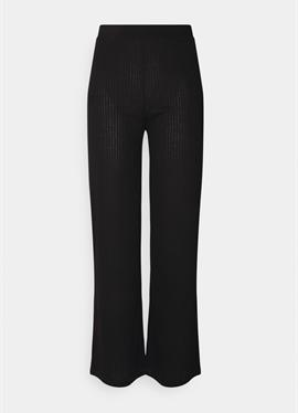 PCMOLLY шорты - брюки