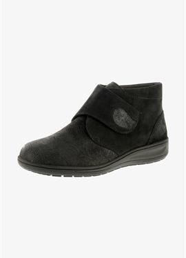 KATE - Ankle ботинки