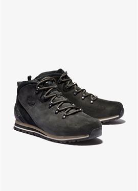 SPLITROCK - Sportlicher туфли со шнуровкой