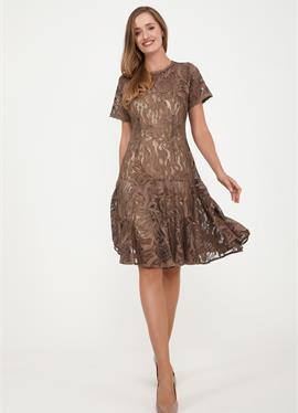 SACASA - Cocktailплатье/festliches платье