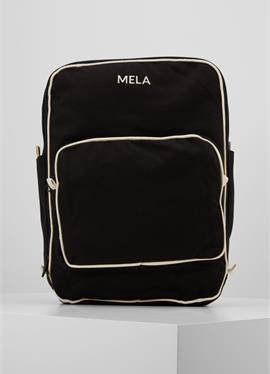 MELA II - Tagesrucksack