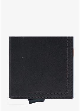 NORTON C-ONE E-CAGE - кошелек