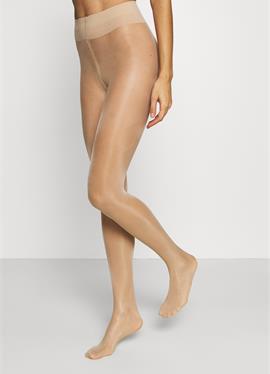 LEG CONTROL 40 - колготки
