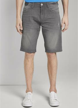 SHOSEN JOSH - джинсы шорты
