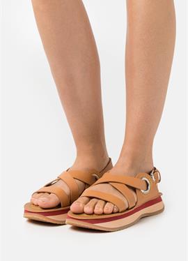 YSEE - сандалии