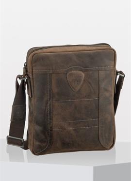 HUNTER - сумка через плечо
