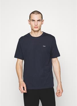 DERO - футболка basic