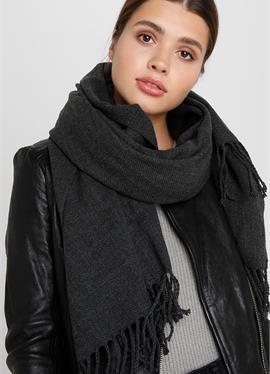 ONLANNALI SCARF - шарф