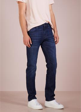 MAINE - джинсы Straight Leg