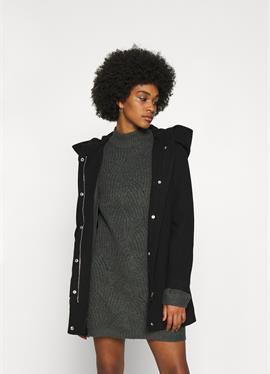VMDAFNEDORA - Klassischer пальто