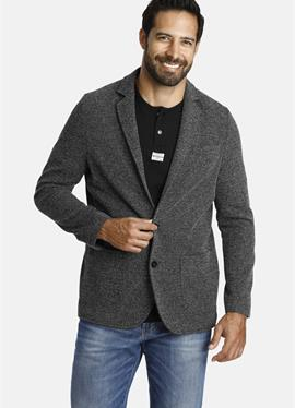 ALBIN - пиджак