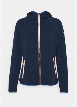 BERRYVILLE - флисовая куртка