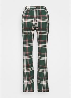Nachtwäsche брюки