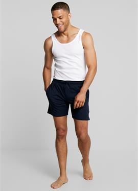 SLEEPWEAR брюки шорты - Nachtwäsche брюки