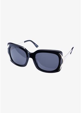 KYOTO - солнцезащитные очки