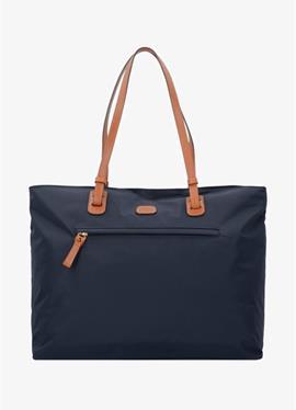X-TRAVEL - большая сумка