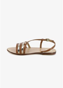 ARAUCARIA - сандалии с ремешком