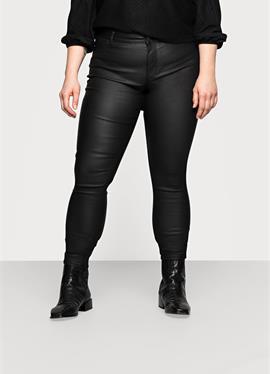 PCSHAPE UP PARO CURVE - брюки
