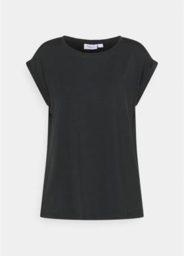 ADELIA - футболка basic