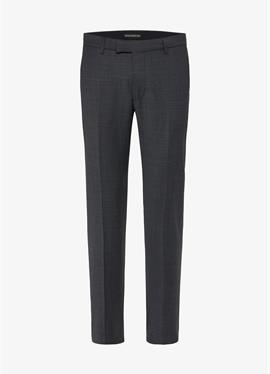 PIET_SK - брюки для костюма