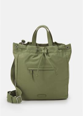 ARINA - большая сумка