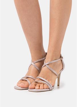 MUSICAL - сандалии с ремешком