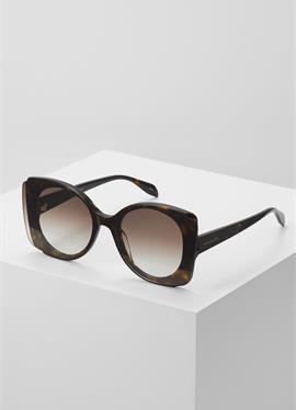 SUNGLASS WOMAN - солнцезащитные очки