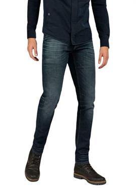 XV - джинсы зауженный крой