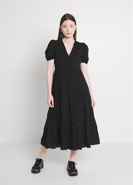 MYRA DRESS - платье