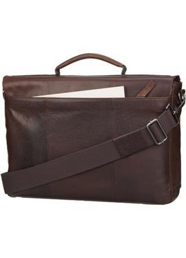 COLEMAN - портфель