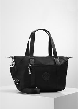 ART - большая сумка