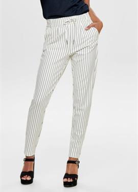 PANTALON POPTRASH - брюки