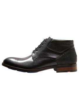 JORES - Sportlicher туфли со шнуровкой