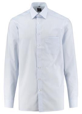 OLYMP мужские рубашка MODERN FIT EXTRALANGE ÄRMEL - рубашка