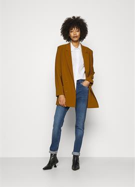 LANGARM - блузка