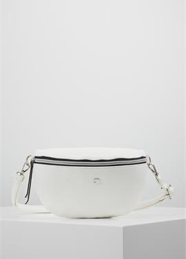 ROSIE - сумка на пояс