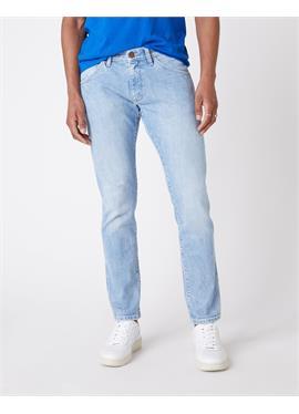 BRYSON - джинсы Skinny Fit