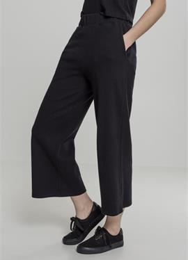 LADIES широкие брюки - спортивные брюки