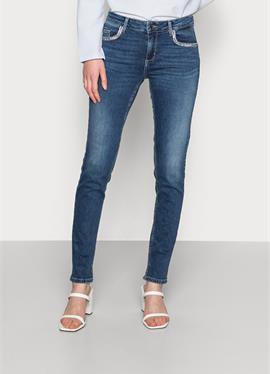 FABULOUS - джинсы Skinny Fit