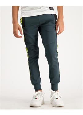 Брюки SOLOV - спортивные брюки