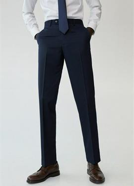 JANEIRO - брюки для костюма