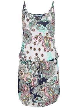 Пляжное платье - платье