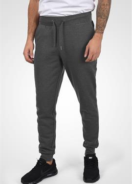 GALLO - спортивные брюки