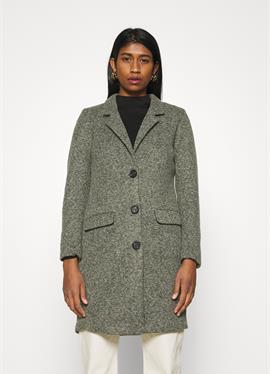 JDYBESTY FALL - Klassischer пальто
