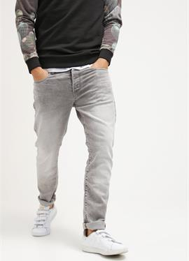 3301 TAPERED - джинсы Tapered Fit