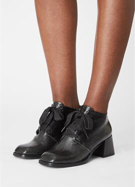 VELIA - Ankle ботинки
