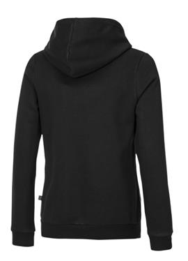 ESSENTIALS - пуловер с капюшоном