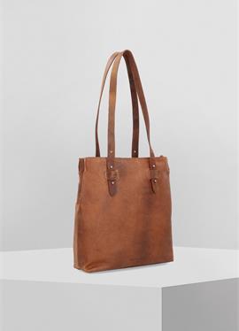 ANTIC - большая сумка